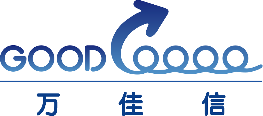 北京万佳信科技有限公司